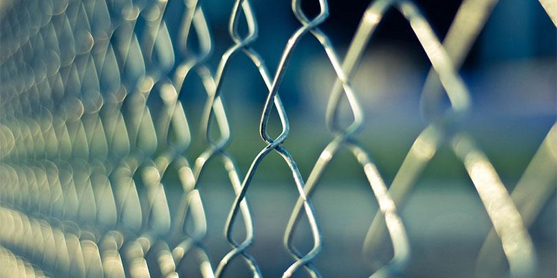 Contratar y Retener Individuos con Antecedentes Criminales
