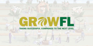 Thrive GrowFL Economic Gardening