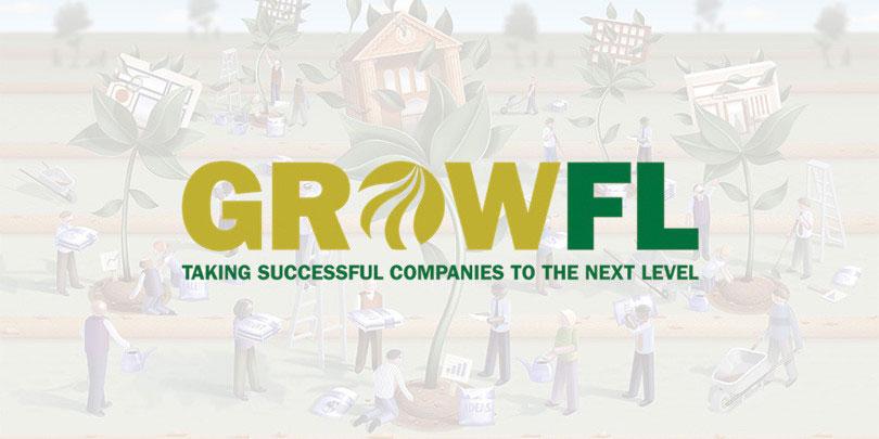 Florida Acoge la Innovación, Emprendimiento y Micro financiación Colectiva