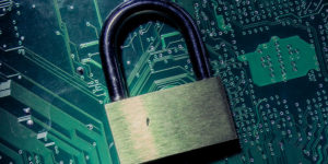 A Different Kind of Data Breach: Loss or Disclosure of Company Information by Employee Theft