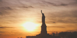 Immigration Law for Startups: Best Practices, Prime Options, and Common Pitfalls