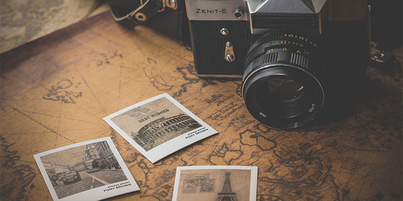 How to Choose the Right Entertainment Industry Work Visa