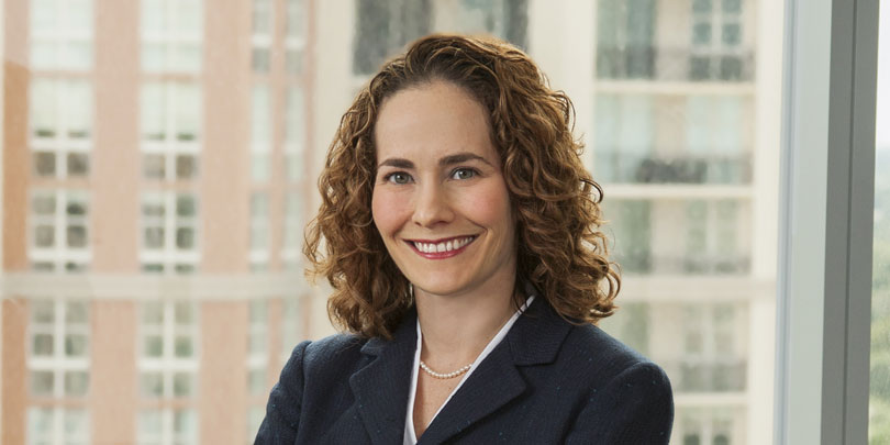 Picture of Allison Oasis Kahn