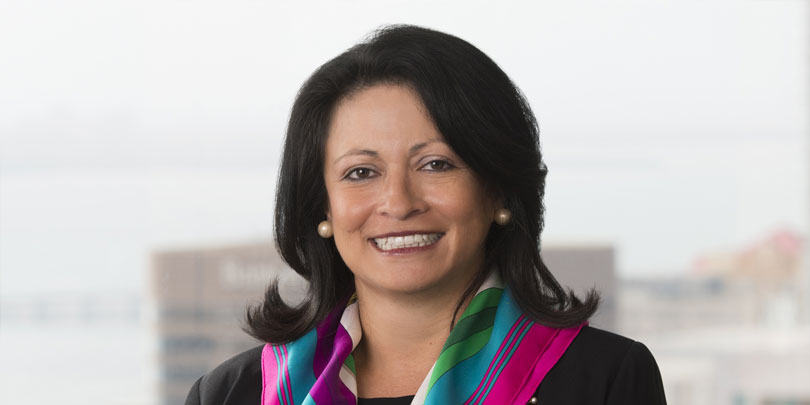 Picture of Maria Mejia-Opaciuch